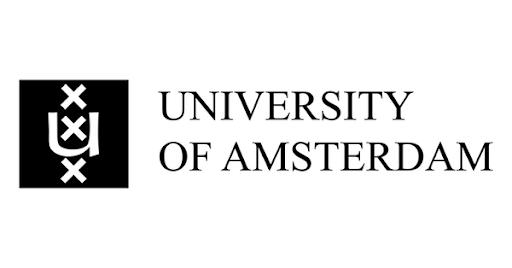 Высшее образование в Нидерландах 2020